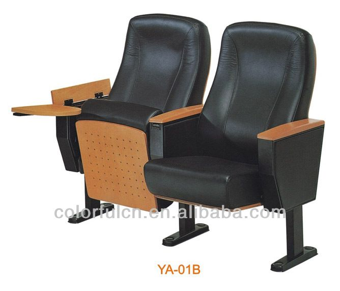 Black Leather Chair/english Movies Wood Church Chair Theater Seat Part(ya-01b) , Find Complete Details about Black Leather Chair/english Movies Wood Church Chair Theater Seat Part(ya-01b),English Movies Wood Church Chair Theater Seat Part,Wholesale Church Chair,Church Auditorium Chairs from Theater Furniture Supplier or Manufacturer-Shenzhen Colorful Furniture Co., Ltd.