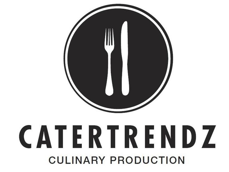 www.catertrendz.com