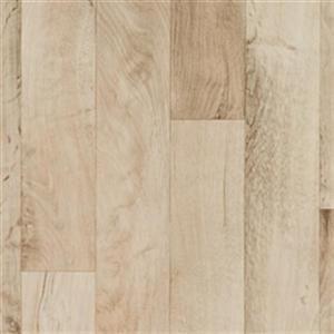 47 Best Vinyl Flooring Lawson Brothers Floor Co Images