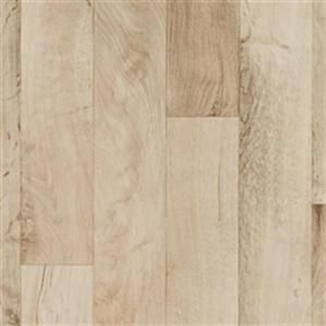 17 Best images about Vinyl Flooring - Lawson Brothers Floor Co. on ...