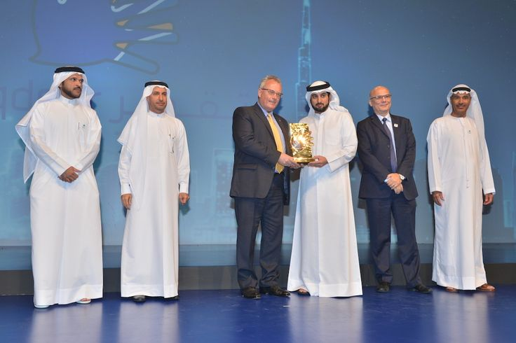 DUBAI, 2016-Dec-29 — /Travel PR News/ — dnata's UAE cargo operations have been recognised for their commitment to employee welfare by winning the Ta