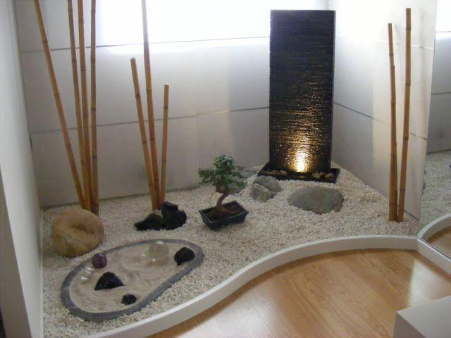 9 best DECORACION ZEN images on Pinterest Zen decorating, Zen - decoracion zen