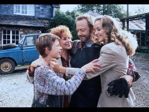 Rosamunde Pilcher: A remény szele (1997) - teljes film magyarul