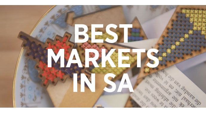 Best Markets in SA | House and Leisure