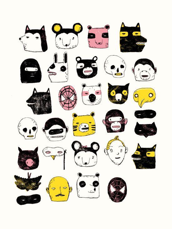 Amelie Fontaine, affiche-illustre.jpg, juin 2013