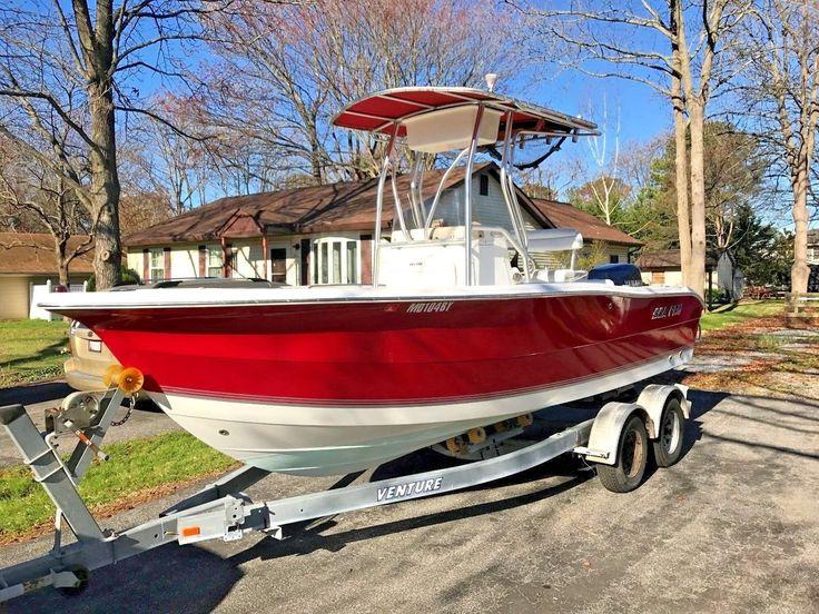 Best Boat Pods Images On Pinterest Boats Fishing Websites - Bayliner boat decalsfour winns sun downer boat back to back seatbase stand red