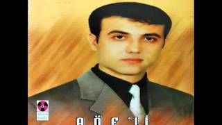 Soner Aldemir mp3 Free Download, Listen free to music, Play Music Online