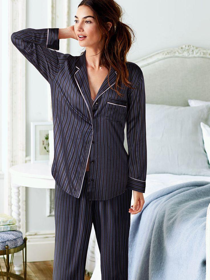 17 Best images about PJs on Pinterest   Sleep shirt, Sleep pants ...