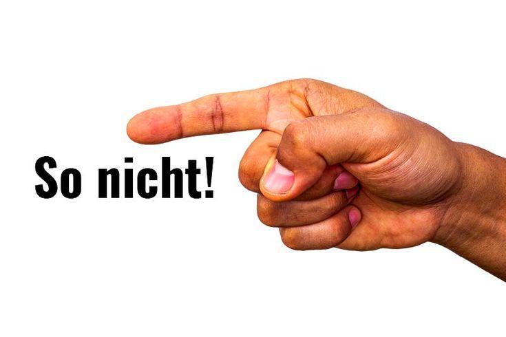 Glyphosat: Merkel rügt Landwirtschaftsminister Schmidt