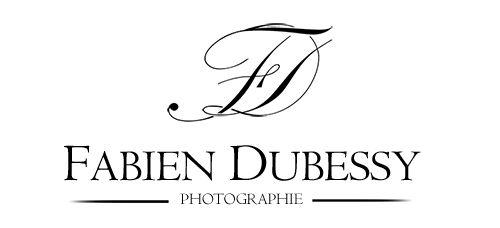 Fabien Dubessy - Photographe nature - Site officiel -