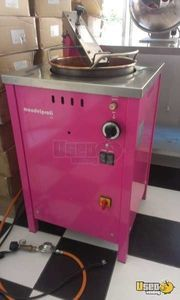 Used Restaurant Equipment | Commercial Ovens | Soft Serve Ice Cream Machines