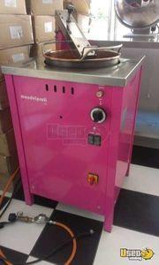 Used Restaurant Equipment | Commercial Ovens | Soft Serve Ice Cream Machines