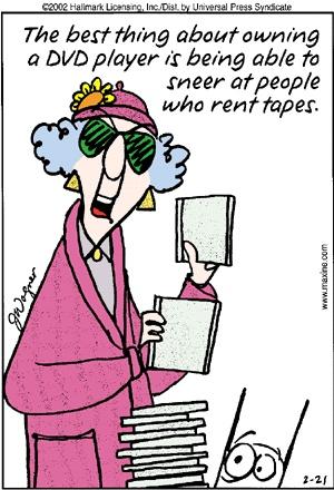 fall inspired Maxine comics | just b.CAUSE