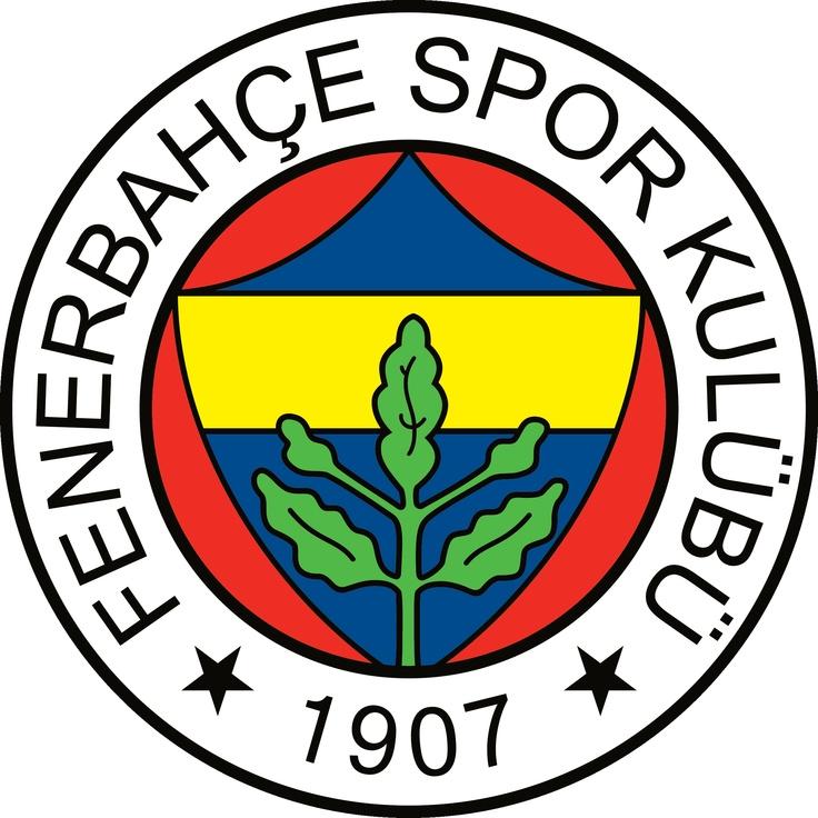 #Fenerbahce  fav...or more like BEST soccer team