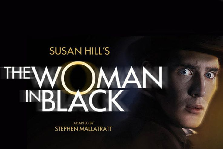 From £79pp (with OMGhotels.com) for a London stay with breakfast and theatre tickets to see The Woman in Black