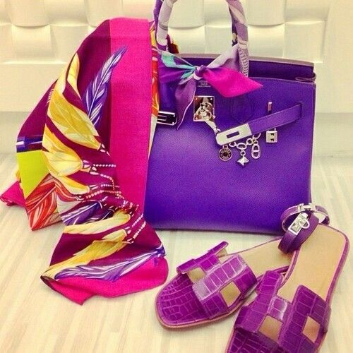 beautifull bag!