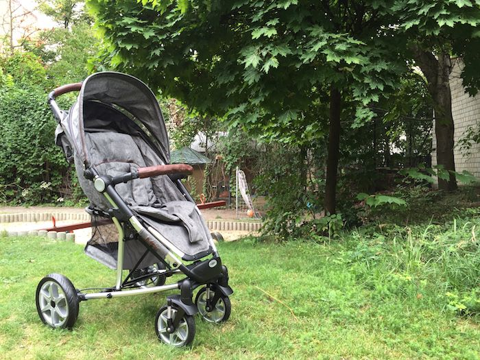 32 best baby strollers and such images on pinterest double stroller reviews double strollers. Black Bedroom Furniture Sets. Home Design Ideas