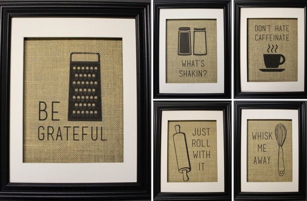 Home decor on a budget lots of goodies in this roundup for the home pinterest towels Pinterest everything home decor