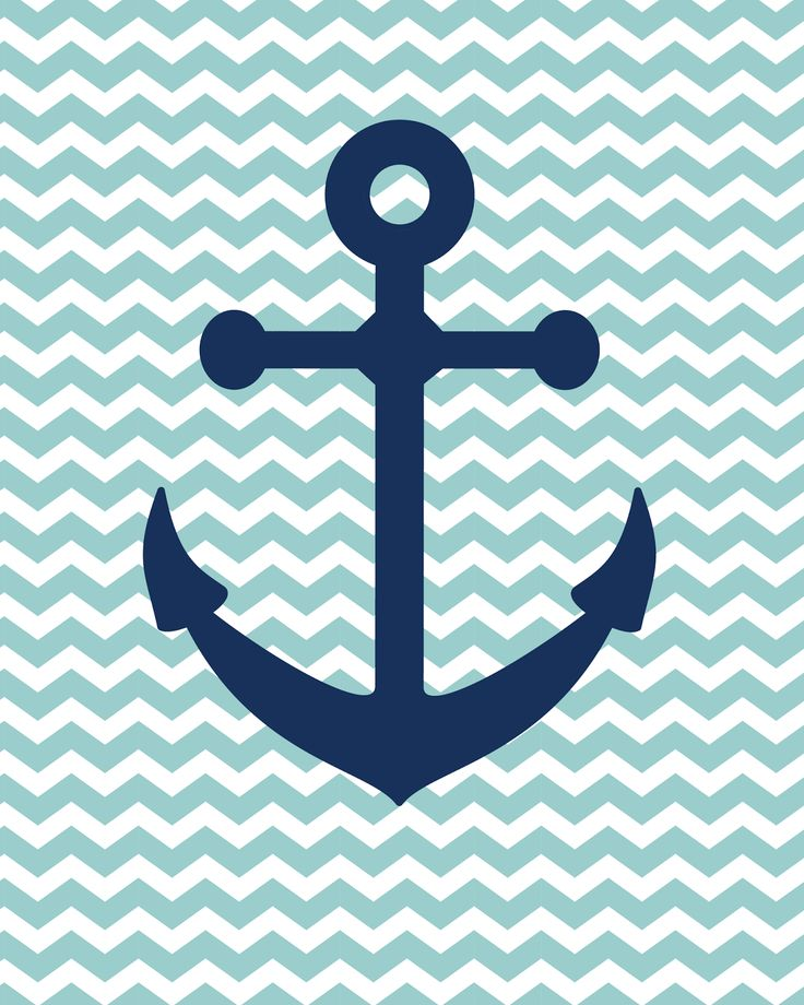 Oh So Lovely: ANCHORS AWAY! FREE PRINTABLES