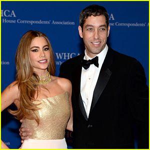 Sofia Vergara & Ex Nick Loeb's Frozen Embryo Case Dismissed by Judge