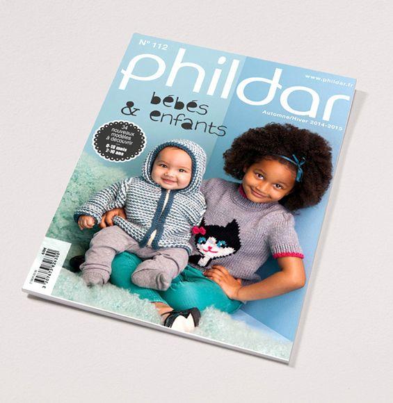 http://www.phildar.fr/catalogue-bebe-et-enfant-112.r.html