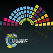 Periodic Table by Royal Society of Chemistry