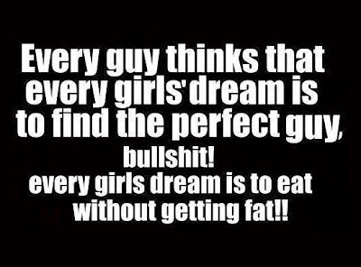 hahaha yesEvery Girls, Laugh, Quotes, Girls Dreams, Truths, Funny Stuff, So True, Things, True Stories