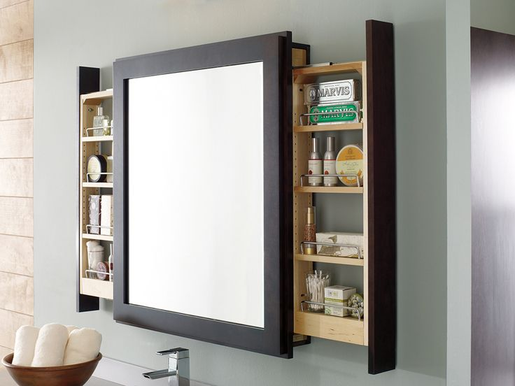 Sliding Wall Storage | Creative | Pinterest | Sliding Wall, Wall Storage  And Storage
