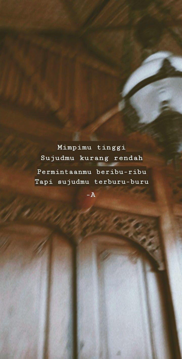 Quotes Galau Cinta Kata Kata Ambyar Bucin Quotesindonesia