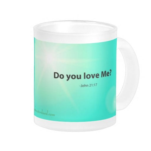 65 best easter quotes gifts images on pinterest easter quotes easter gifts frosted glass coffee mug negle Images