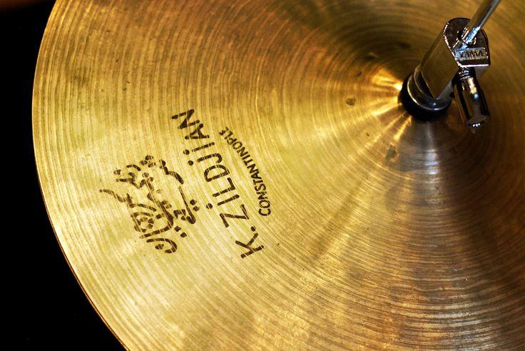 #drums, #music, #concert,