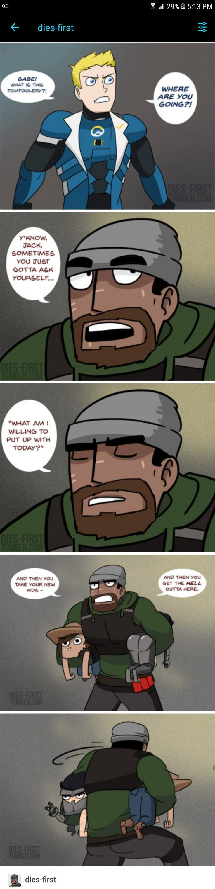dies-first.tumblr.com