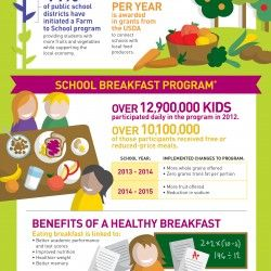 child nutrition act analysis Child nutrition law healthy hunger free kids act child nutrition act child nutrition bill obama  expert analysis and commentary to make sense of today's biggest stories  child nutrition act.