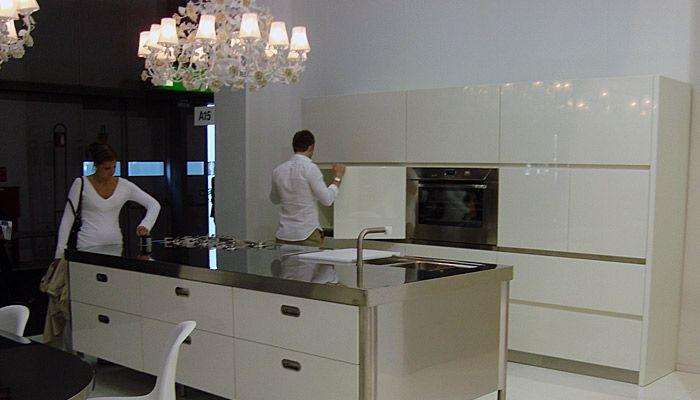 Keuken Design Nieuwegein : ... afbeeldingen over wsl6-keuken op ...