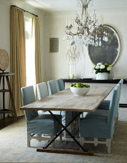 89 best dining room images on Pinterest Home Live and Dining room