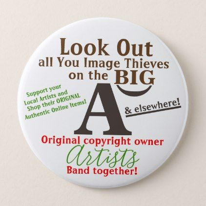 25+ Unique Copyright Infringement Ideas On Pinterest Copyright   Notice Of Copyright  Importance