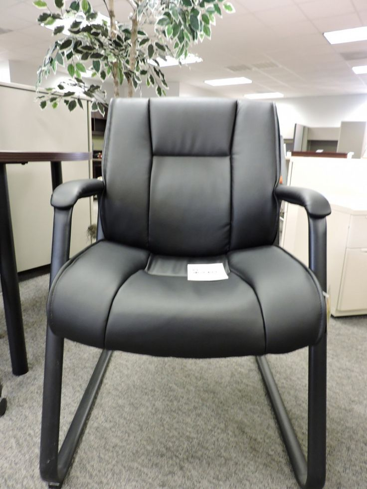 Office Chairs Richmond Va
