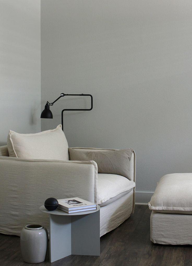61 Best C O Z Y C O R N E R S Images On Pinterest Living Room   Jugendzimmer  Im New York Stil