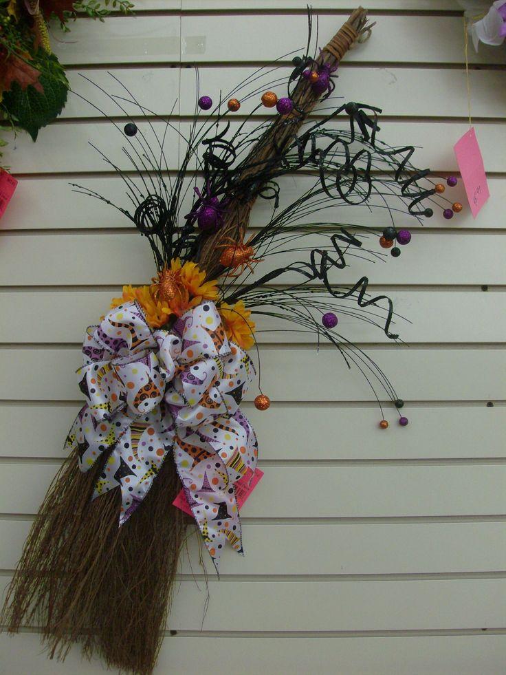 Farmhouse Wreaths Garlands