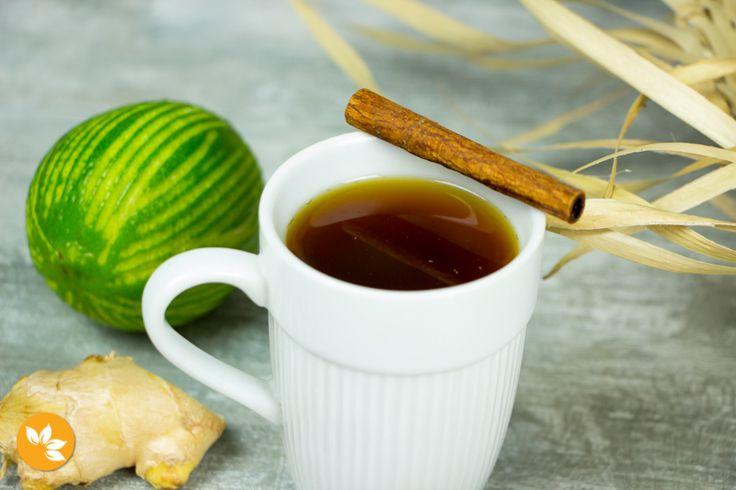 Aprenda a fazer a famosa e mais tradicional receita de quentão para as festas juninas e julinas. A receita é fácil e muito saborosa. Você vai adorar.