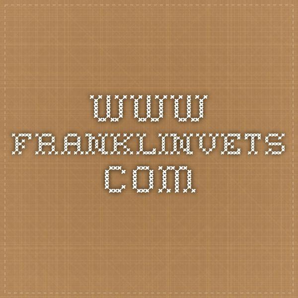 Pepto Bismol dosage calculator for dogs    www.franklinvets.com