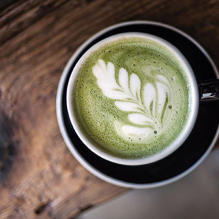 49 best images about matcha latte recipes on pinterest pumpkin spice latte the morning and. Black Bedroom Furniture Sets. Home Design Ideas