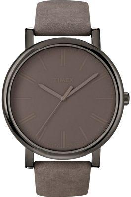 Ceas Timex Originals http://www.fashionup.ro/ceas-timex-originals-p-259064.html