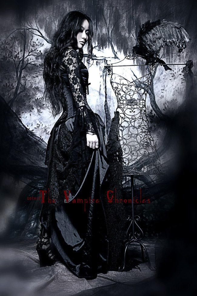 aliexpresscom buy vintage victorian corset black gothic