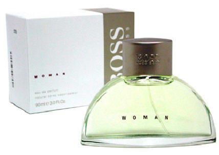 hugo boss woman - Szukaj w Google