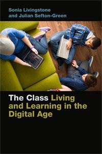 Living and Learning in the Digital Age
