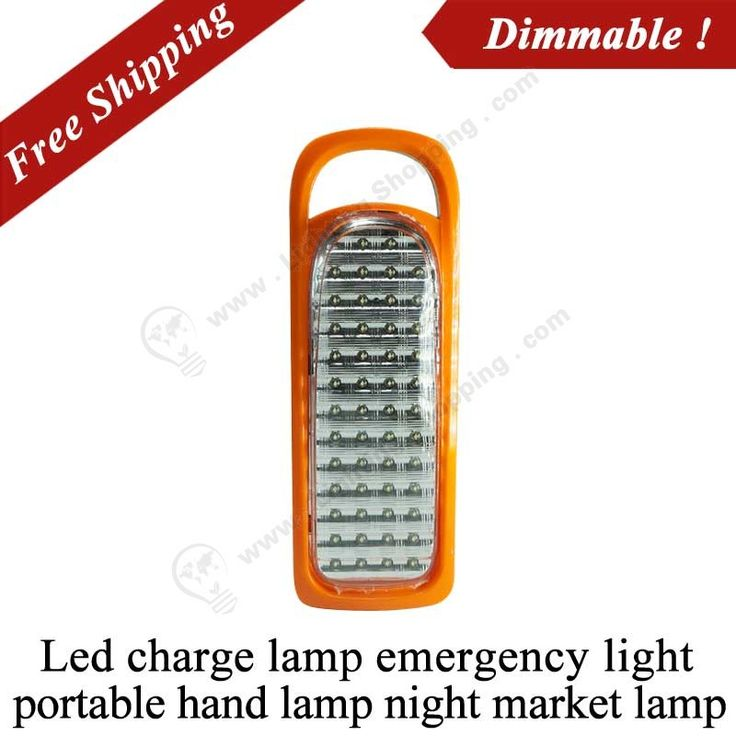 portable hand lamp,  #Led charge lamp lighting, highlight, the home emergency light, night market lamp, >>> http://www.lightingshopping.com/led-charge-lamp-lighting-highlight-the-home-emergency-light-portable-hand-lamp-night-market-lamp-night-market.html