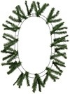 Mardi Gras Outlet: Work Wreath Forms