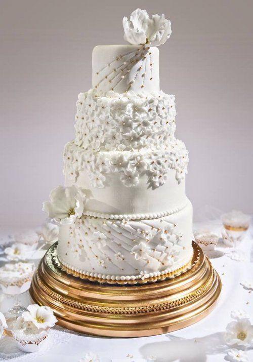 Úvod - Úžasné dorty - Markéta Sukupová
