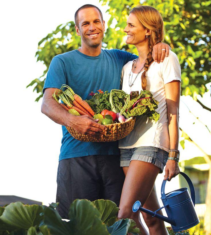 Jack Johnson on Staying Local, Environmentalism and Superstardom - Honolulu Magazine - February 2015 - Hawaii